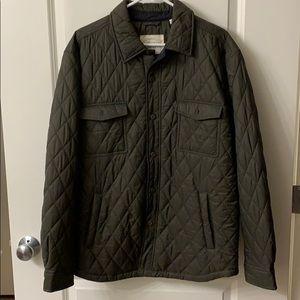 Weatherproof Vintage Jacket